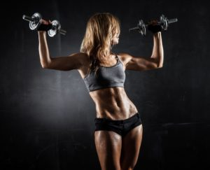 lifting-for-women_4